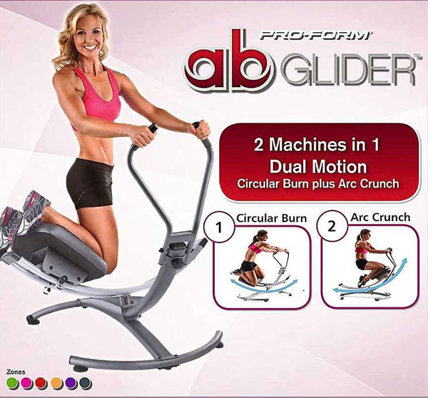 ab-glider-as-seen-on-tv