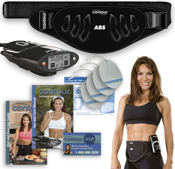 contour-ab-belt-core-sculpting-system